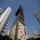 암바,폭발물,인도,경찰,발견