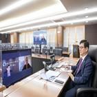 협력,새마을금고중앙회,한국