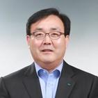 회장,총재,중국한국상회