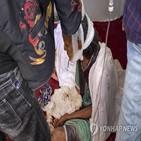 에티오피아,앰네스티,티그라이,에리트레아,학살,민간인,악숨