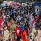 인도,작년,경제성장률,코로나19,회계연도