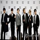 한국,언플러그드,진행자,무대