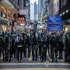 홍콩,정부,국가안전비,국가안전공서,예산
