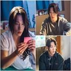 김경남,한예슬,오케이,광자매,장발,머리,연기