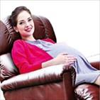 임신부,백신,항체,접종,코로나19,아기,산모