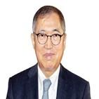서울,프리즈,화랑미술제,아트페어,세계,온라인,작품