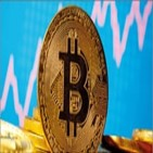 비트코인,투자,가격