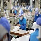 기업,근로자,베트남,최근,수요