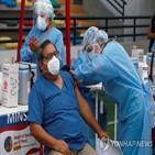 백신,접종,세바요스,장관,중남미,스캔들,코로나19,보건장관