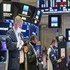 금리,상승,하락,지수,국채,부양책,1.5,주요,이날,시장