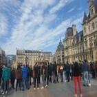 코로나19,프랑스,파리,봉쇄,정부,날씨,제안