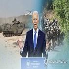 협상,한국,분담금,협정,행정부,한미