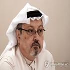 왕세자,제재,미국,무함마드