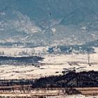 금강산,북한,제재,인도주의