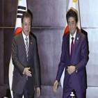 일본,대통령,정부,기념사,문제,한일,위안부
