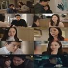 아미,김동미,신유신,사피영,남편,시청률,첫사랑