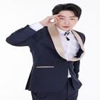 안성준,트로트,민족,상금,김재롱