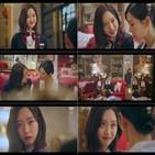 한지현,김소연,천서진,연기,청아예술제,주석경은
