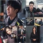 현장,이승기,마우스,박주현,이희준,모습,방송,경수진