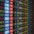 미국,상승,양회,국채금리,관심,시장,증시,변동성