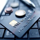 금리,카드론,신용점수,기준,은행,가장