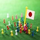 자사주,활용,기업,정부,일본