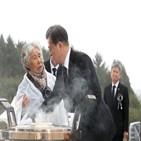 천안함,폭침,나라,최원일,북한,중령,용사,대한민국,대통령