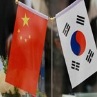 협상,중국,무역,양국,한국,2단계