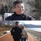 선우재덕,박원숙,김청,가슴,아버지