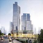 아파트,도시형생활주택,공급,분양가,수요,기준,3.3,가격,단지