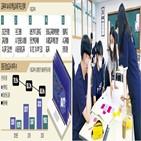 교사,교육,정보교사,담당,학교,교육부,수업,서울교육청,융합교육,예체능