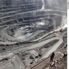 희토류,중국,수출