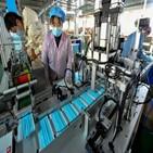 제조업,중국,경기,지난해