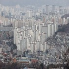 서울,상승,전월,상승률,수도권