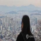 공급,사업,대책,주택,발표,정부,도심,신규,택지,서울