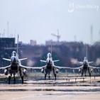 중국,남중국해,미국,계속,군사훈련