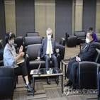 외교장관,아세안,미얀마,쿠데타,회의