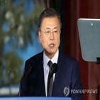 일본,정부,한국,구체적,대화,해결,현안