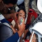 미얀마,시위,쿠데타,시위대,이날,양곤,국제사회,군경,군부,시민