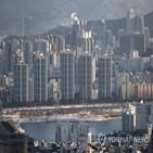 서울,상승,전월,수도권,상승률,오름폭