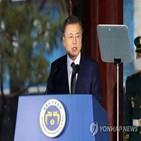 일본,대통령,문제,정부,협력,언급,구체적,제안