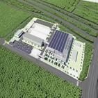 중국,현대차그룹,광저우,수소연료전지시스템,기공식,시장,협력