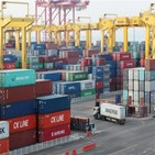 수출,중국,미국,반도체,세계,증가,수출액,코로나19,기록,지난해