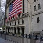 지수,상승,금리,S&P,골드만삭스,이날