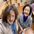 후보,박영선,생각,서울시,성과