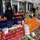 가격,식량,미국,식량값,저소득층,식품,공급망,선진국