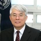 회장,한국도시계획가협회