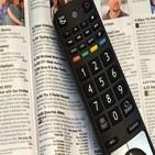 인터넷,사은품,인터넷가입,현금,혜택,가입,상품
