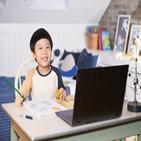 온라인,CMS,클래스,교육,대한민국,실시간