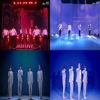 일본,공연,진행,무대,컬렉션